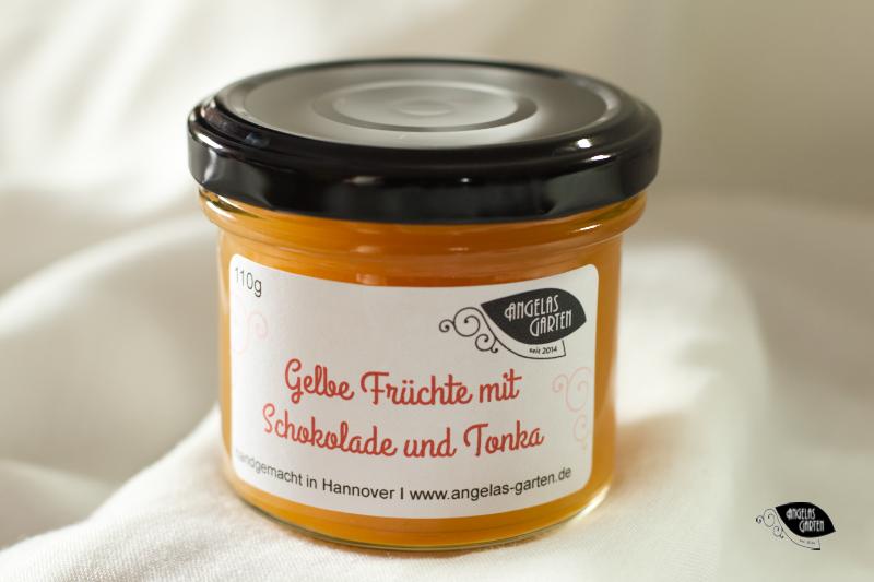 gelbe-fruechte-mit-schokolade-und-tonka-110g